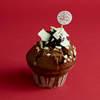 Image de MUFFIN COEUR LOVELY